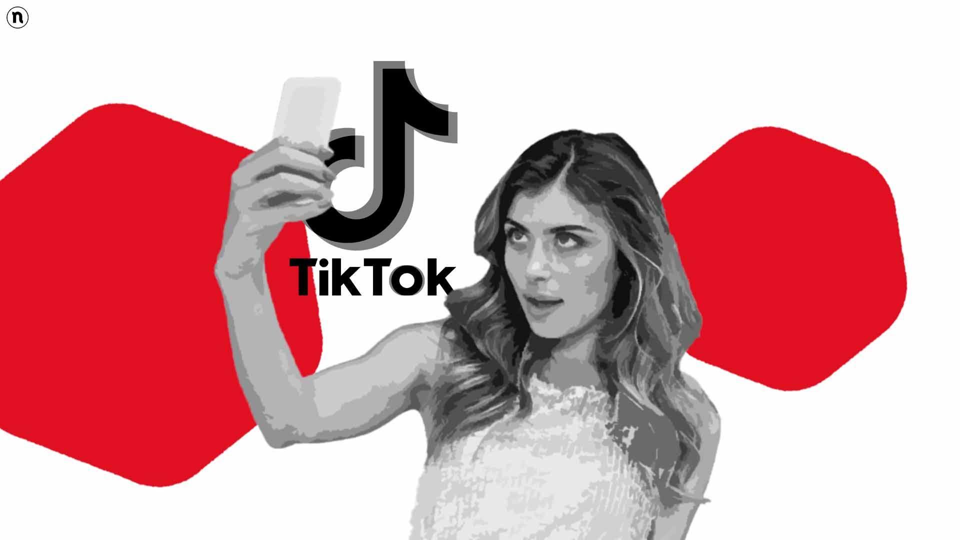 TikTok Marketing per principianti: ecco da dove partire