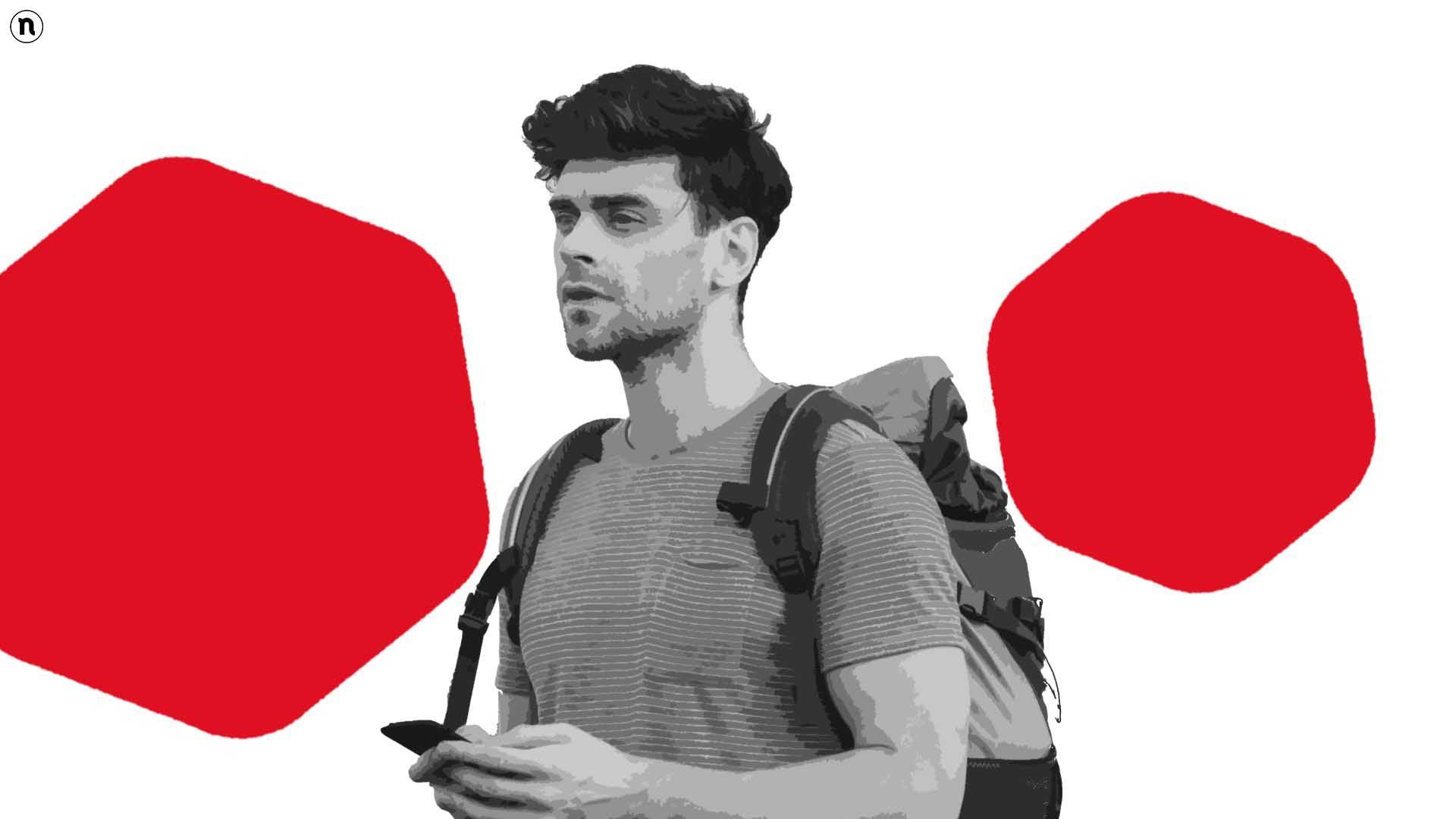 Perché è fondamentale creare una customer journey map