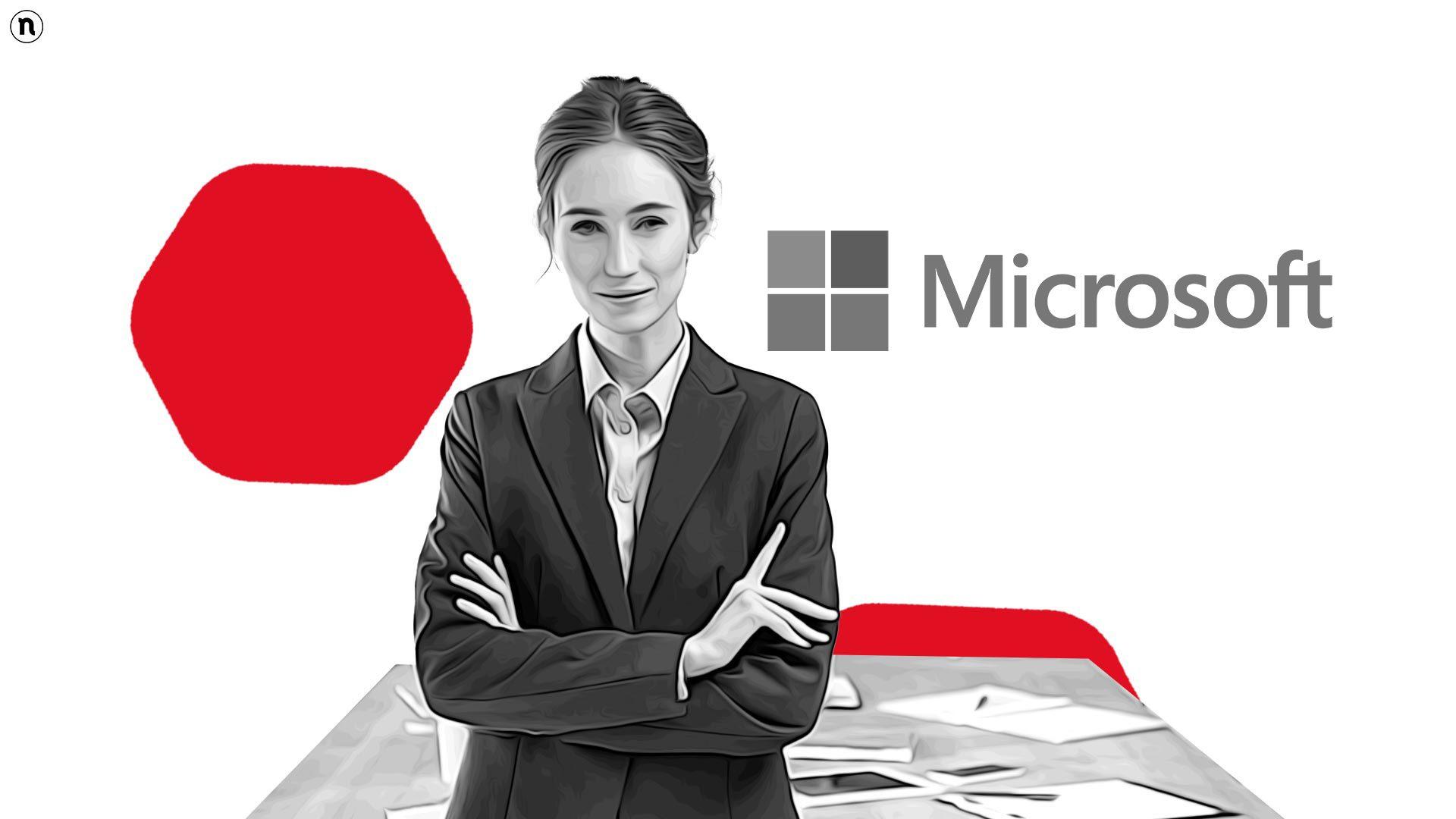 Ambizione Italia: 3 milioni di digitalizzati entro il 2023 con Microsoft