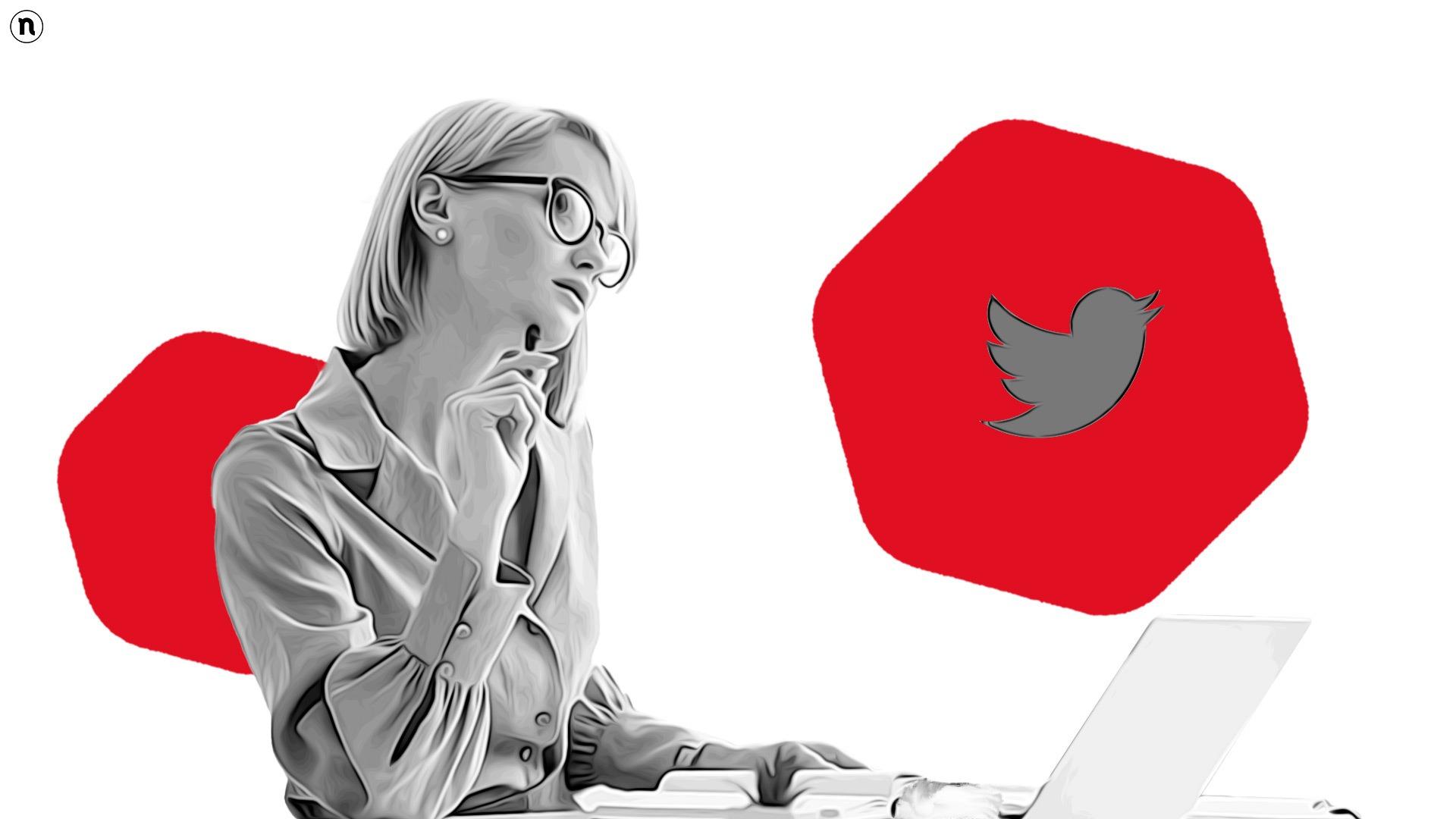 Twitter estende Tips a tutti gli utenti: chiunque potrà finanziare i content creator