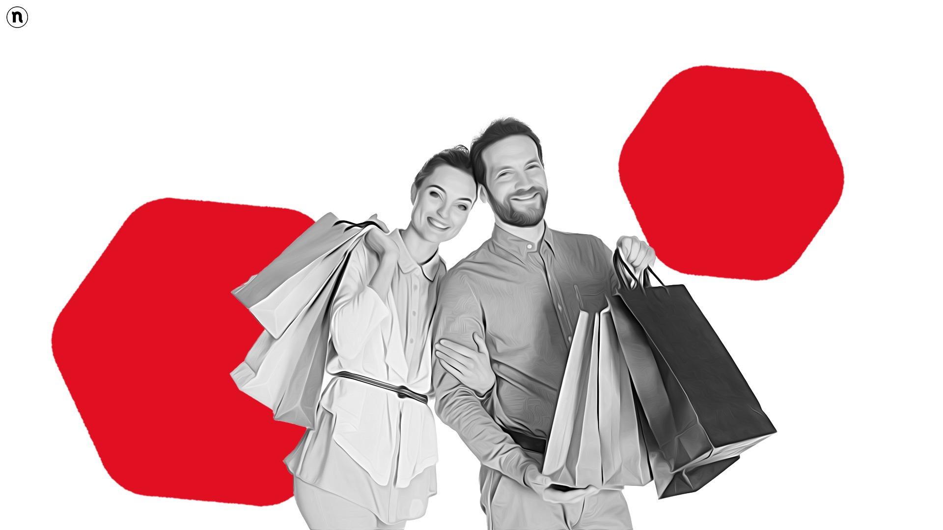 Commerce Media e First Party Data: un nuovo modo di scoprire il consumatore