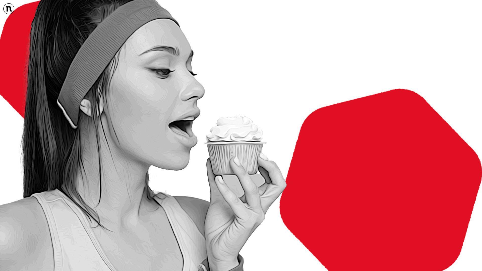 Just Eat svela i food trend a domicilio che hanno caratterizzato l'estate italiana 2021