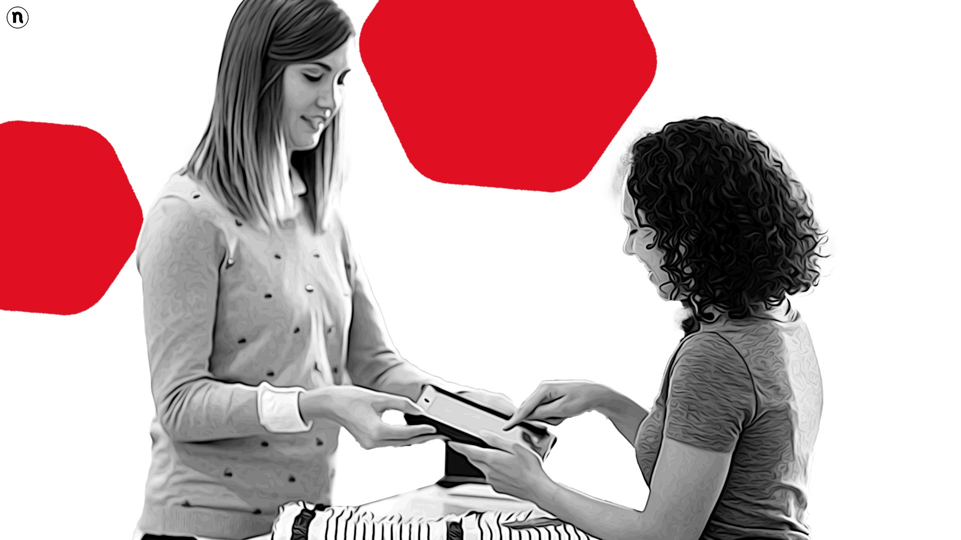 Come massimizzare il customer journey e fidelizzare i clienti dalla 1° interazione con il marchio
