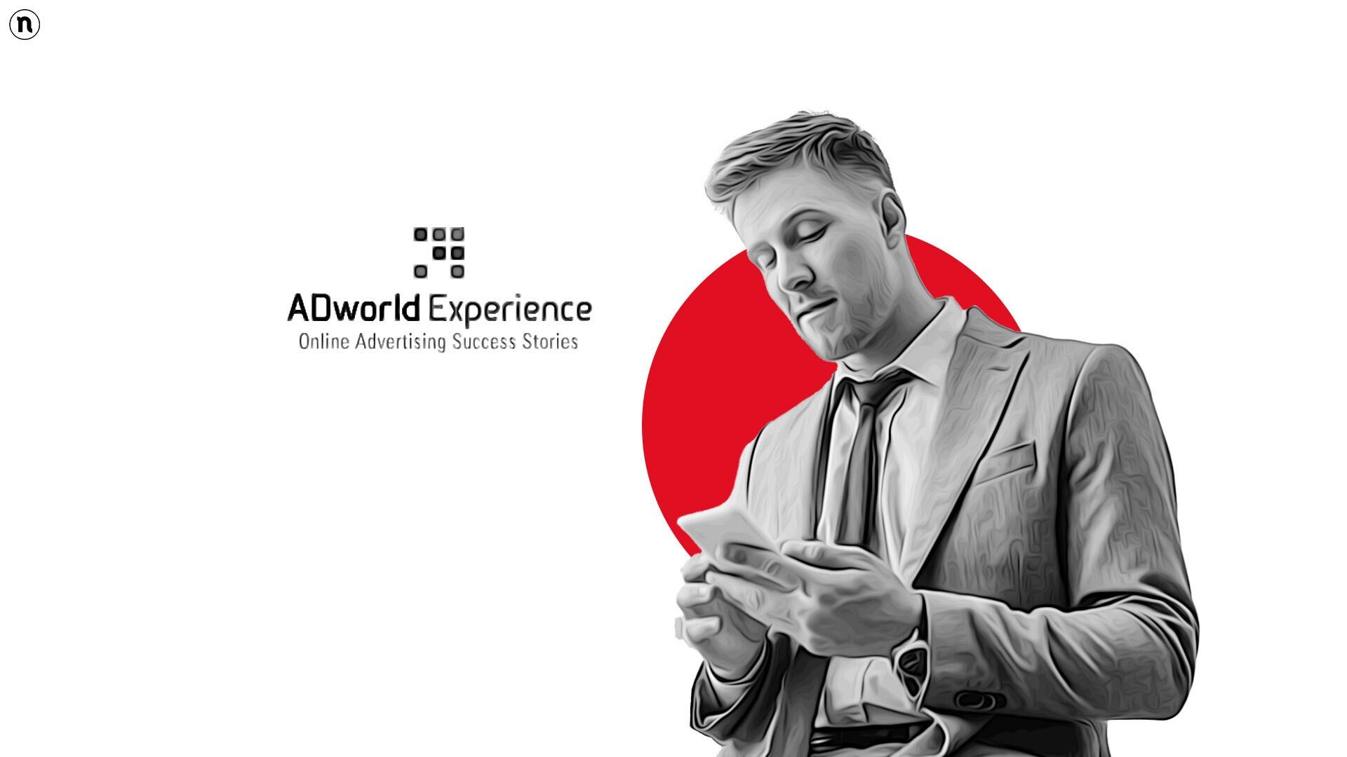 Cookieless: sfide e opportunità raccontate dai protagonisti di ADworld Experience 2021
