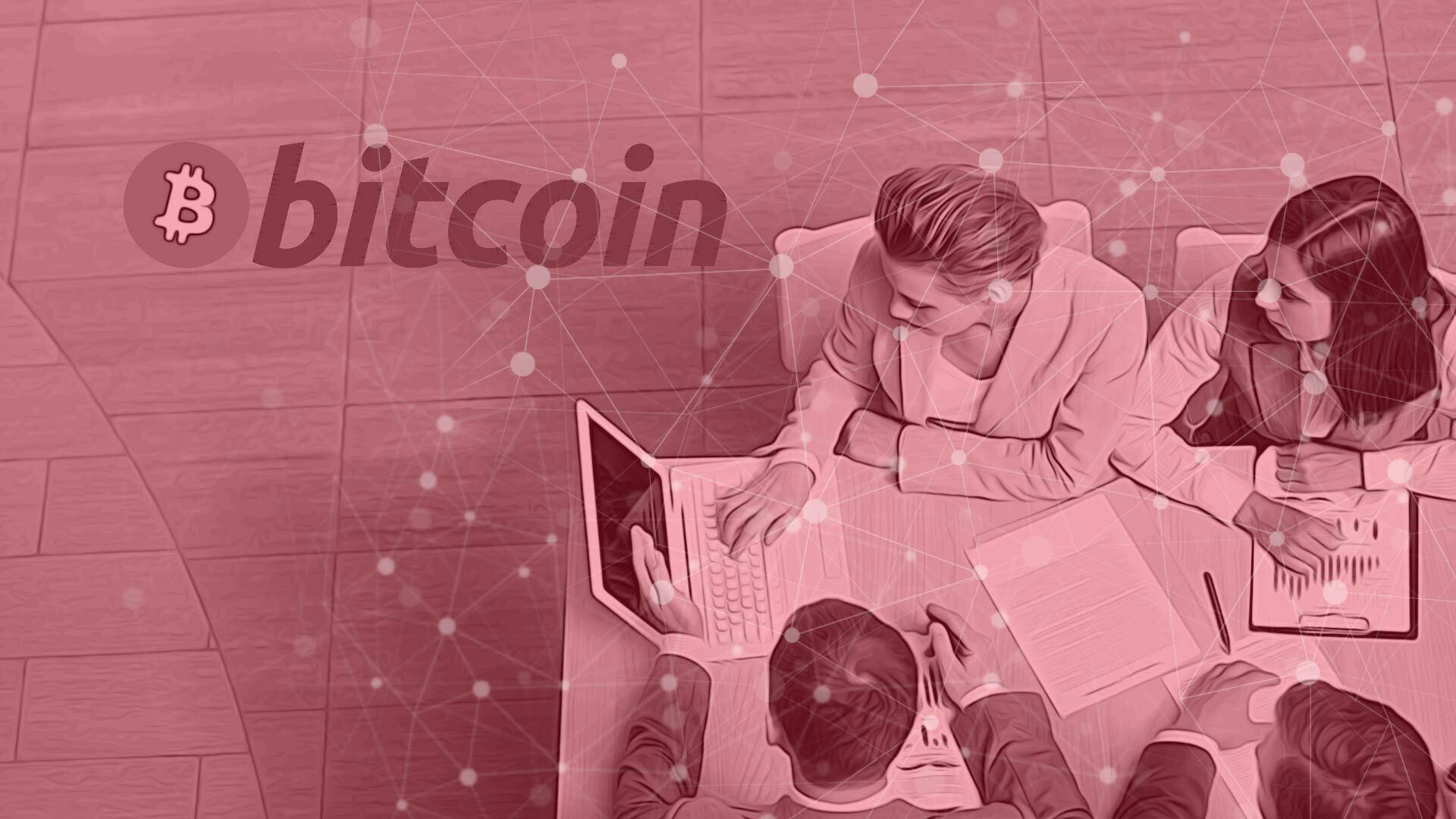 Tassazione e contabilità dei Bitcoin nella tua impresa: ecco come non correre rischi