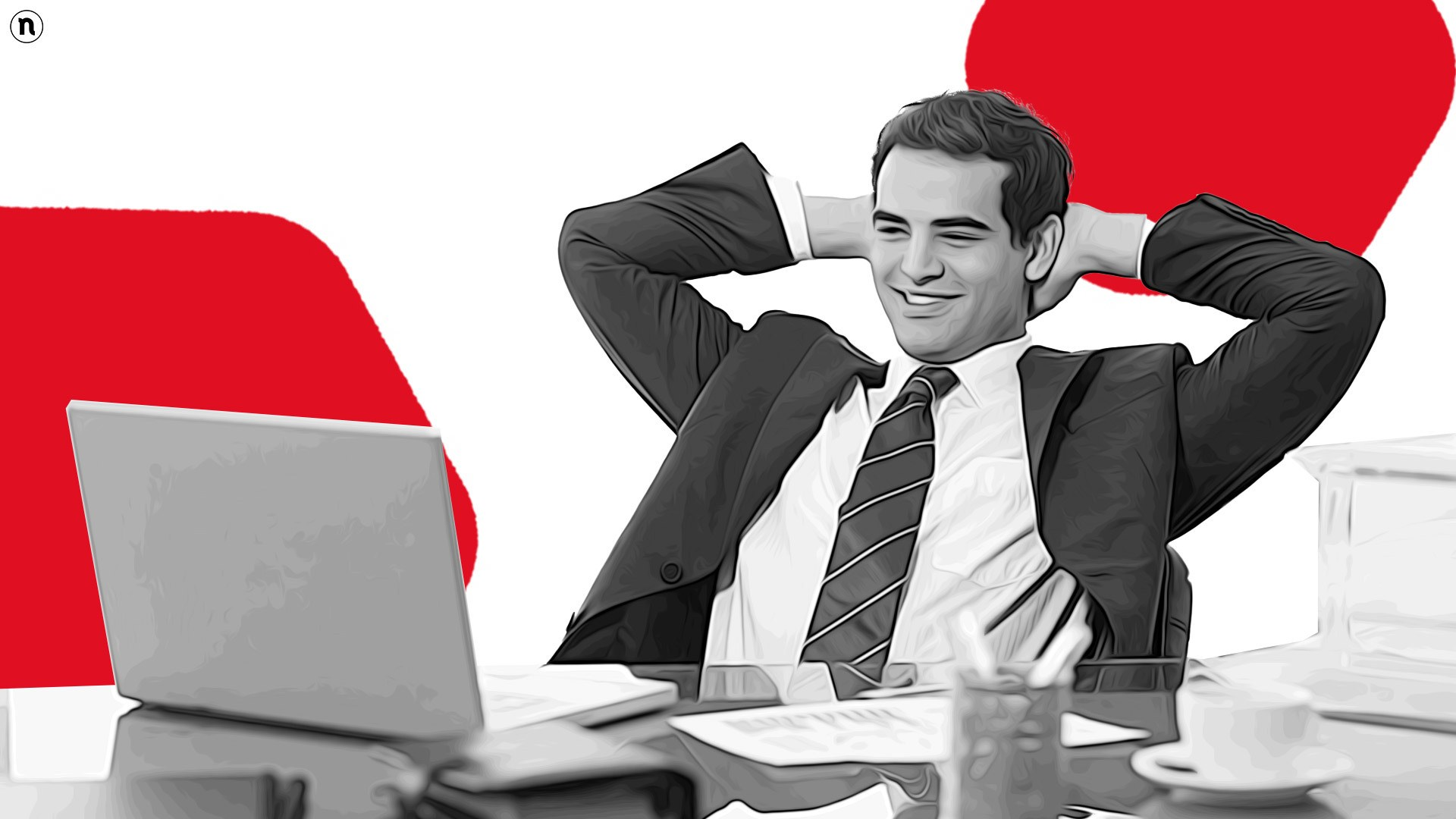 Great Place to Work Italia: come si diventa la migliore azienda in cui lavorare