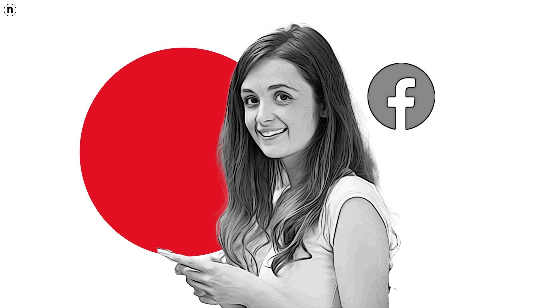 Facebook investe nel talento europeo per contribuire a costruire il metaverso