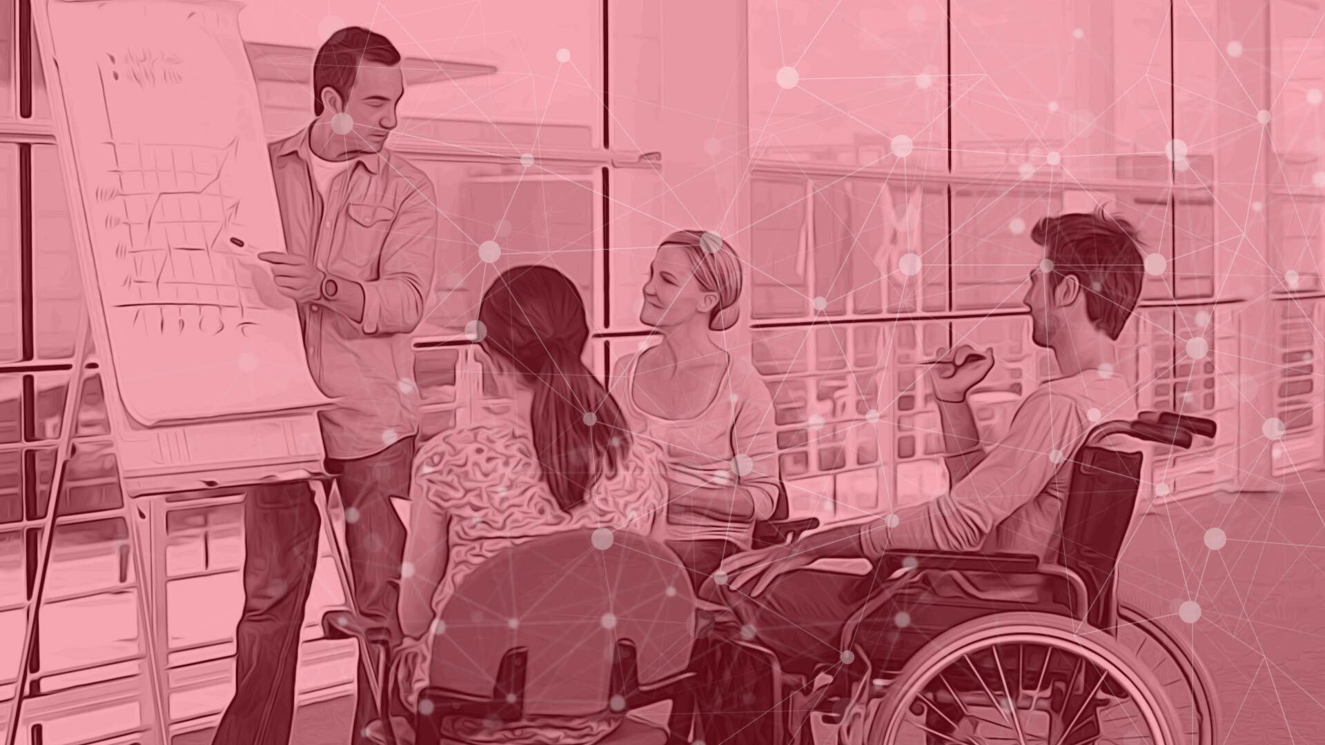 Come diversità e inclusione possono migliorare il fatturato aziendale