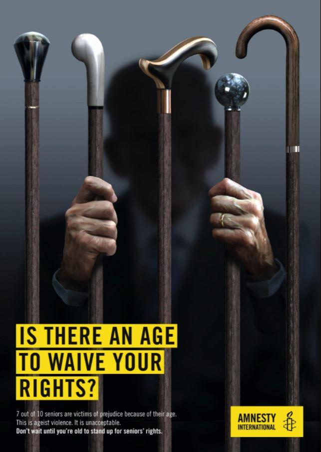 Amnesty Senior resized